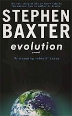 Evolution (Gollancz S.f)