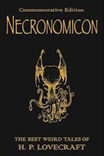 Necronomicon (Gollancz S.f)