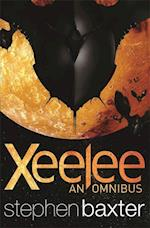 Xeelee: An Omnibus af Stephen Baxter