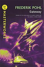 Gateway af Frederik Pohl