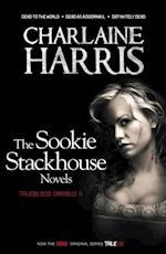 True Blood Omnibus II (Sookie Stackhouse)