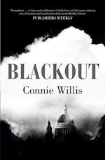 Blackout af Connie Willis