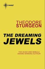 Dreaming Jewels af Theodore Sturgeon