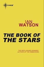 Book of the Stars
