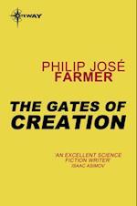 Gates of Creation