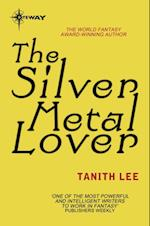 Silver Metal Lover