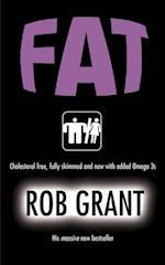 Fat af Rob Grant