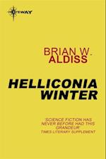 Helliconia Winter (The Helliconia Trilogy)