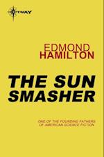 Sun Smasher