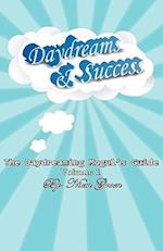 The Daydreaming Mogul's Guide Volume 1