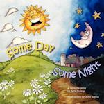 Someday, Somenight