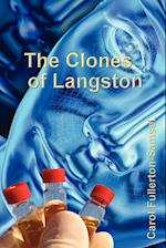 The Clones of Langston