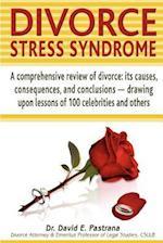 Divorce Stress Syndrome