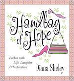 Handbag of Hope
