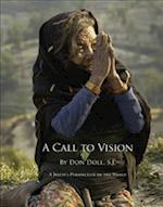 A Call to Vision