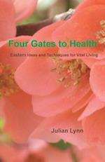 Four Gates to Health