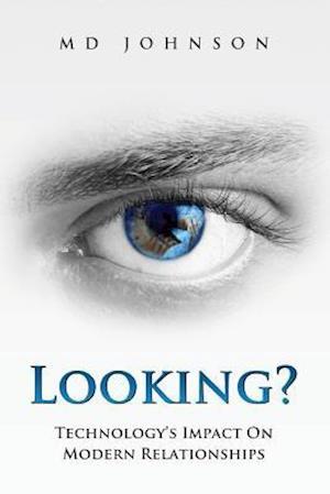Looking?