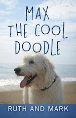 Max the Cool Doodle