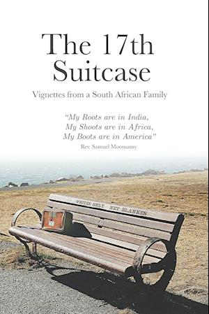 The 17th Suitcase