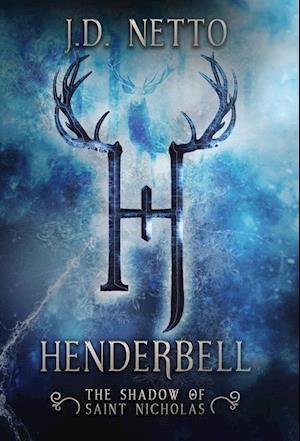 Henderbell: The Shadow of Saint Nicholas