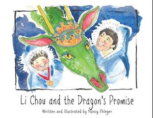 Li Chou and the Dragon's Promise