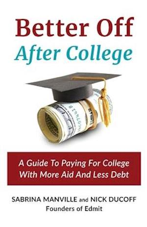 Better Off After College