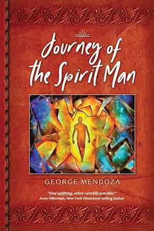 Journey of the Spiritman