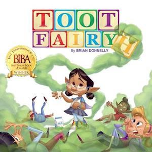 Toot Fairy