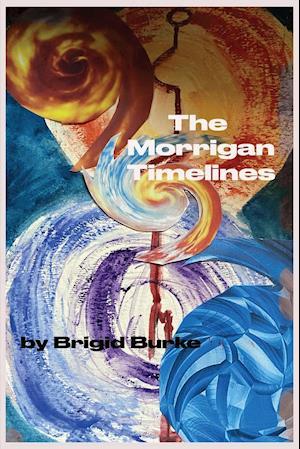 The Morrigan Timelines
