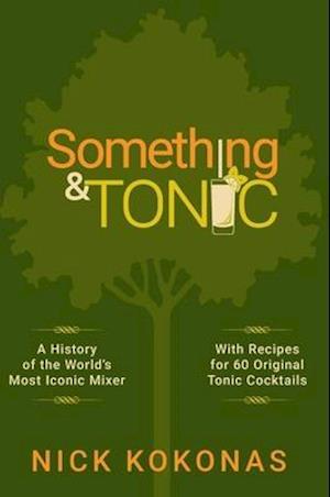 Something and Tonic