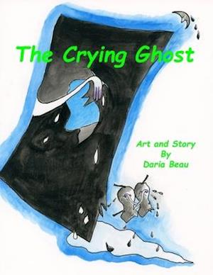 The Crying Ghost