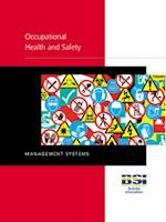 OHS Standards and Guidance - Boxed Set af British Standards Institution