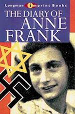 The Diary of Anne Frank (Imprint Books)