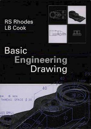 Basic Engineering Drawing