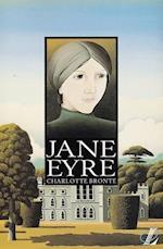 Jane Eyre (New Longman Literature)
