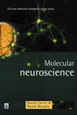 Molecular Neuroscience (Cell and Molecular Biology in Action)
