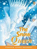 Snow Queen, The, Level 4, Penguin Young Readers (Penguin Young Readers, Level 4)