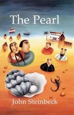 The Pearl (New Longman literature: Steinbeck)