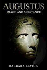 Augustus af Barbara Levick