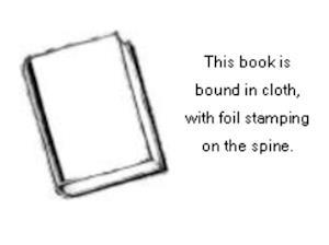 Bog, ukendt format Raymond Aron af Brian C Anderson