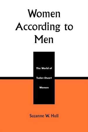Women according to Men