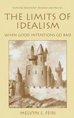 Limits of Idealism af Melvyn L. Fein