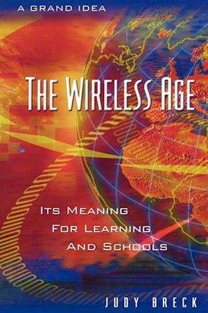 Wireless Age af Judy Breck