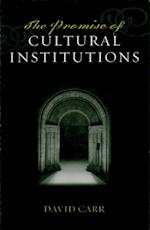 Promise of Cultural Institutions (American Association for State and Local History)