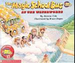 The Magic School Bus at the Waterworks (Magic School Bus)