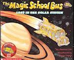 The Magic School Bus Lost in the Solar System (Magic School Bus)