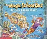 The Magic School Bus on the Ocean Floor (Magic School Bus)