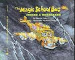The Magic School Bus Inside a Hurricane (Magic School Bus)