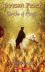 Daja's Book (CIRCLE OF MAGIC)