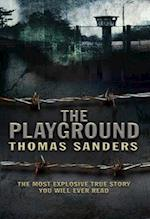 The Playground af Thomas Sanders
